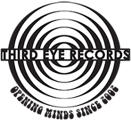 Third Eye Records